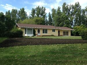 Looking for a reasonably priced house and acreage in Manitoba