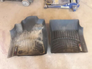 Toyota Tundra Parts 2007 and up