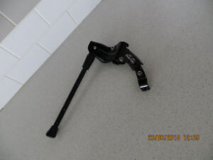 bicycle kickstand - Lightweight - Great quality