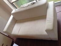 Double bed,sofa,single bed and wardrobe for sale