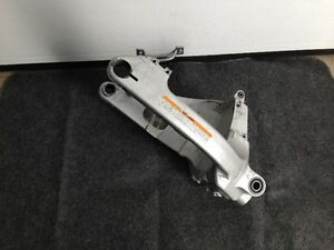 Swing arm Buell XB9.  LIQUIDATION!