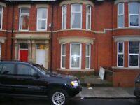 4 bedroom flat in QUEENS ROAD JESMOND (QUEEN70FL2)