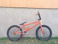 BMX WeThePeople 315$