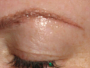 Permanent Makeup, Forget about Micro-blading doesn't last West Island Greater Montréal image 3