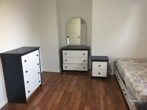 Room for rent in south end of Guelph