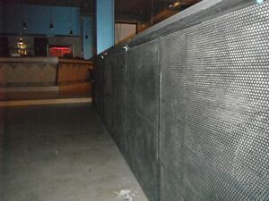 OWN A NIGHTCLUB? UPGRADE YOUR SOUND - Beslile Acoutic Speakers!