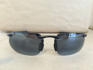 lunetttes MAUI JIM sunglasses