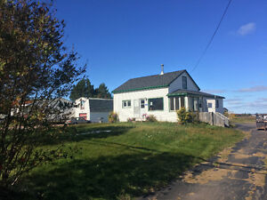 ONLY $39,900! Centrally located in Cap-Pele