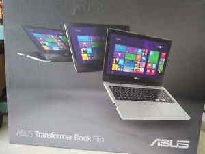 Brand New In Box Asus Laptop