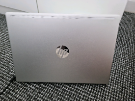 Amazing brand bew condition HP 14inch laptop for sale