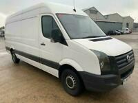 LWB HIGH ROOF CHOICE OF FIVE SERVICE HISTORY +V.A.T SOME WITH NO V.A.T TO PAY