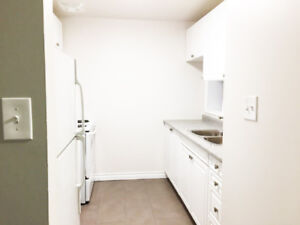 Timmins 1 Bedroom Apartment for Rent: 860 Suzanne St.