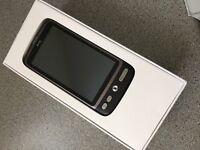 HTC DESIRE A8181 smartphone Unlocked