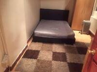 1 Bedroom Flat * All BILLS INC. FREE WIFI* Furnished