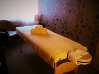 ✺ Amazing 2 and 4 hands massage ✺ City Centre ✺ 4 Hands massage only £40/HR