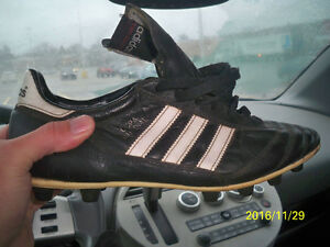 Adidas Copa Mundial Soccer Shoes London Ontario image 2