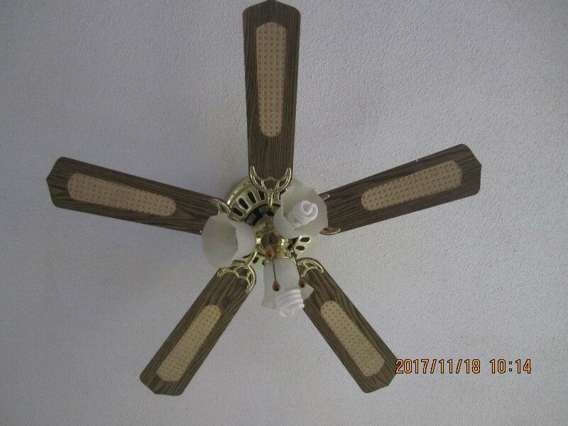 Ceiling fans edmonton best ceiling 2018 good hunter ceiling fans edmonton archive with reface kitchen cabis edmonton voicesofimani aloadofball Image collections