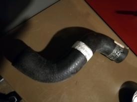 Freelander 1 TD4 turbocharger hose