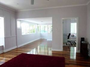 NEWLY RENOVATED QUEENSLANDER HOUSE Woolloongabba Brisbane South West Preview
