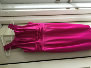 Brand New Size 10 Dress Never Worn