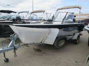 Beaches] Kijiji sask lund boats