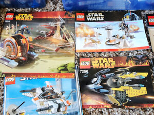 Selling Our Son's Extensively Huge Collection of Older Lego Sets Kitchener / Waterloo Kitchener Area image 8