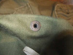 Authentic USA, Army, M65 jackets London Ontario image 5