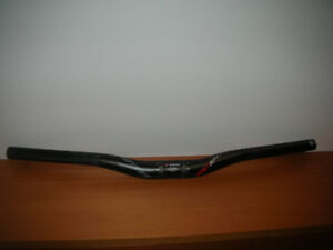 """EASTON EC90 CARBON MOUNTAIN BIKE HANDLEBAR"""