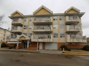#102-1152-103St., North Battleford, Sk. MLS#604112
