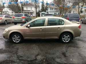 2007 Chevrolet Cobalt LT ****DEAL OF THE WEEK****VERY CLEAN****