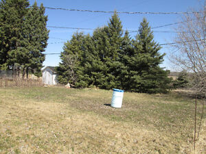Here's a great home for any family Regina Regina Area image 17