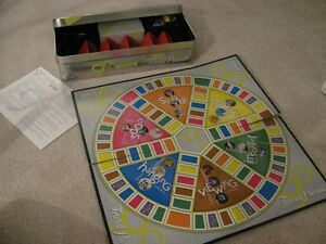 trivial pursuit 90s Edition London Ontario image 2