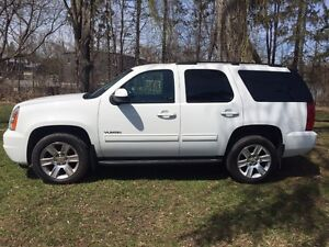 2013 GMC Yukon  AWD On Sale