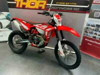 Beta RR 2021 4STROKE ONLY 1x 390rr IN STOCK READY TO GO NO MORE TILL 2022 £7995