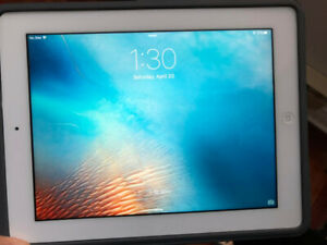 Ipad 3th Retina display wifi+ 4G cellular