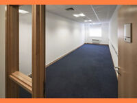 ( NG24 - Newark ) Serviced Offices to Let - £ 195