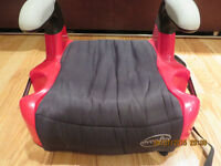 Evenflo No-back Booster Seat