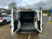2016 Vauxhall Combo 2300 1.3 CDTI 16V ecoFLEX H1 Van *AIR CON & ULEZ* PANEL VAN