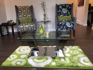 New designer rugs at wholesale rates