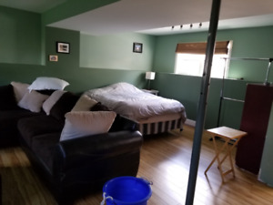 large room for rent in lower sackville