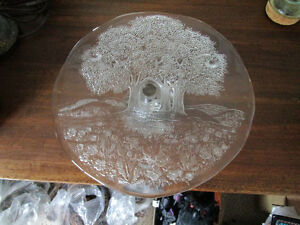 Cake Stand Plate, Kitchen  Christmas, Wedding, Cookies, Cake Pop