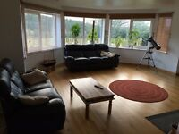 Rooms to let Alness/ Ardross