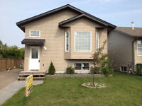 Newly rebuilt 5 bedroom house for sale REDUCED