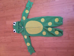 18-24 month and 2T Halloween costumes Peterborough Peterborough Area image 1