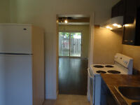 3 bdrm townhouse for rent on West mountain