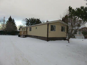 Just Listed 524 6th Ave NW $184,900 MLS# 42914