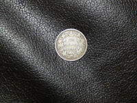 25 cents 1972H Canada