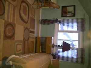 ROOM FOR STUDENTS OR TRADES PERSONS WELCOME Moose Jaw Regina Area image 3