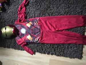 Iron man costume Windsor Region Ontario image 1