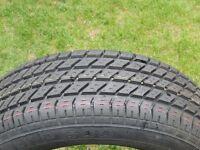 All Season, Pirelli P600 tire 195 / 65 / R15
